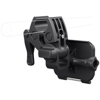 GoPro Shotty 2.0 Gun Rod Bow Mount