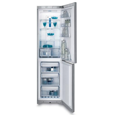 Indesit-300-Liters-Fridge-BIAA12FUK