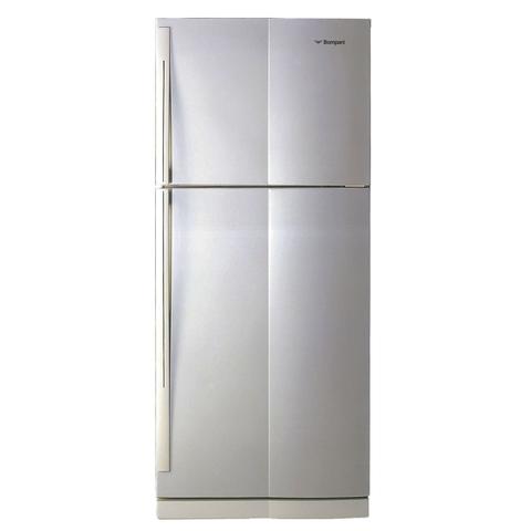 Bompani-520-Liters-Fridge-BR-5501-Silver