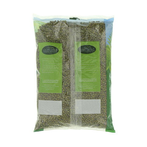 Green-Valley-Moong-Whole-1kg