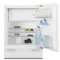 Electrolux Built In Fridge ERY1201FOW