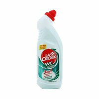La Croix Floor Detergent Cleaner Eucalyptus 750 ML