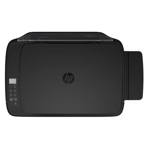 HP-All-In-One-Printer-Deskjet-GT-5820-(X3B09A)