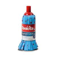 Tonkita Arix Texil Capa Mop Refill GR85