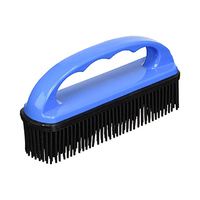 Lampa Brush Magic Special For Dogs Hair