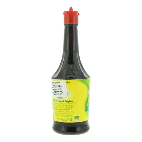 Knorr-Liquid-Seasoning-250ml
