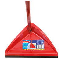 Buy Vileda Dustpan With Brush Set Online Shop Vileda On