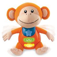 Winfun My Smart Pal Monkey