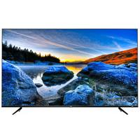 "TCL UHD Smart LED TV 55""55P6200US"