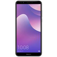 Huawei Y7 Prime 2018 Dual Sim 4G 32GB Black