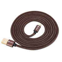 Zoook Cable Type-C 1.2 meter Assorted