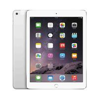 Apple iPad Air 2017 32GB Silver