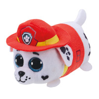 Teeny Tys Paw Patrol Marshall the Dalmation
