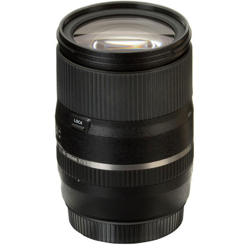 Tamron-Lens-16-300MM-F/3.5-6.3-DI-II-VC-PZD-Macro-Canon