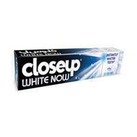 Close Up Toothpaste White 75ML