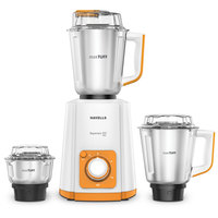 Havells Blender SUPERMIX500W3OR