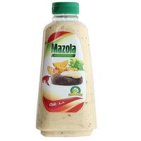 Mazola Chili Mayonnaise 650ml
