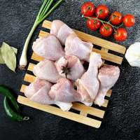 Fresh Chicken Drumsticks