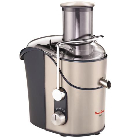 Moulinex-Juice-Extractor-JU655H27