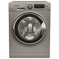 Ariston 11KG Front load Washing Machine RPD 11657D