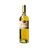 Tanit Moscato Di Pantelleria Miceli DOC Vino Dolce Wine 75CL