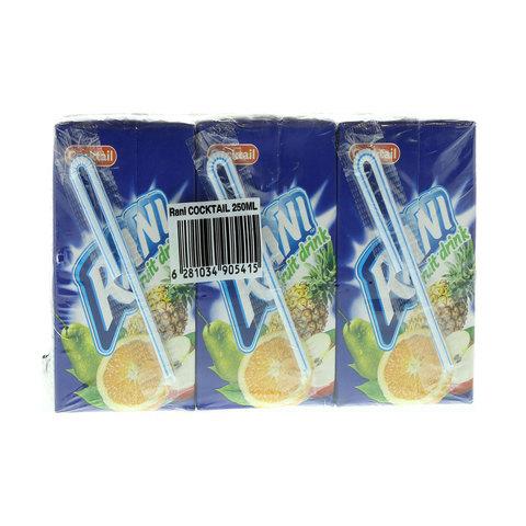 Rani-Cocktail-Fruit-Drinks-250mlx9