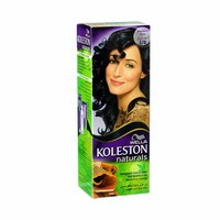 Koleston Natural Hair Color Blue Black 2/8 60ML