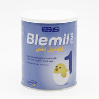 Blemil Plus 1 Infant Formula 400 g