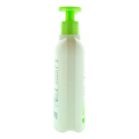 Corine-De-Farme-Gentle-Shampoo-500ml