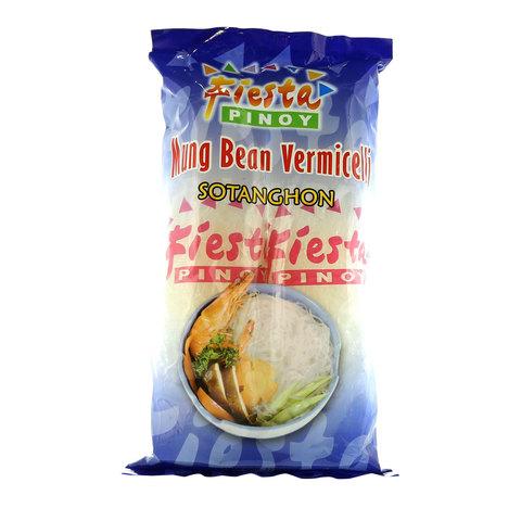 Fiesta-Mung-Bean-Vermicelli-227g
