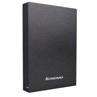 Lenovo Hard Disk Drive 2TB USB 3.0