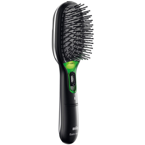 Braun-Hair-Brush-BR710