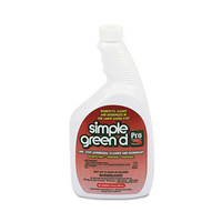 Simple Green Disinfectant Pro 3 946ML
