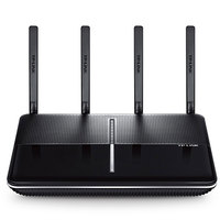 TP-Link Wireless Router Archer C2600 AC2600