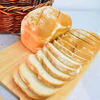 Farmhouse Loaf Bread 700g
