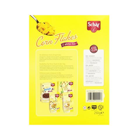 Schar-Gluten-Free-Corn-Flakes-250g