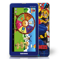 Touchmate Tablet 792 Quad Core 1.3Ghz 1GB RAM 16GB Memory Blue