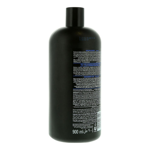 Tresemme-Moisture-Rich-Shampoo-900ml