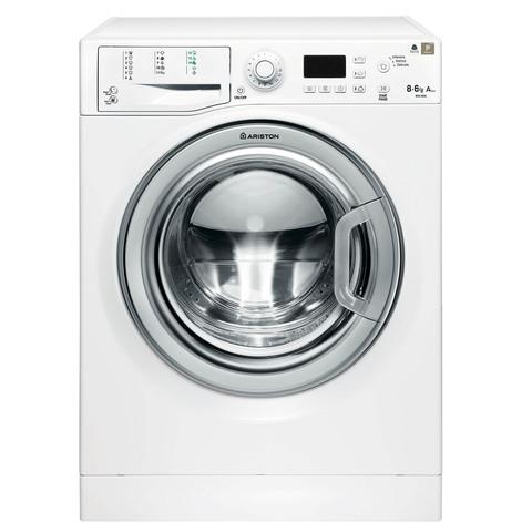 Ariston-8KG-Washer-And-6KG-Dryer-WDG-862BS