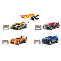 Hot Wheels 1:20 RC ( Assorted)