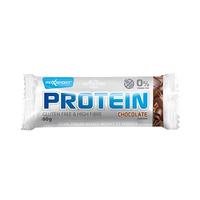 Maxsport Protein Bar Chocolate 60GR