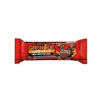 Grenade Bar High Protein Peanut Butter 60GR