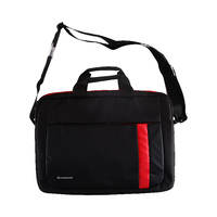 لينوفو حقيبة 15.6 انش موديل T2050 لون أسود