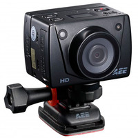 AEE Action Camera S50X