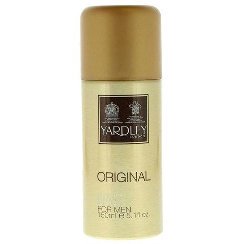 Yardley-Original-Deodorant-Body-Spray-150ml
