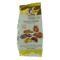 Matilde Vicenzi Assortment Cookies 300g