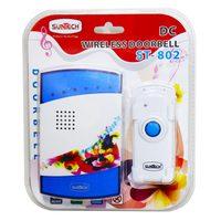 Suntech Doorbell St-802