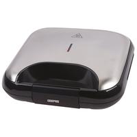 Geepas Sandwich Maker GGM6005