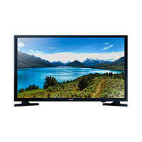 Samsung LED TV 32'' UA32J4303 Black