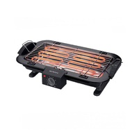 Kumtel Electrical Grill KB-6000 TCE